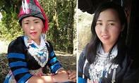 """Kết bạn với """"sĩ quan quân đội Trung Quốc"""", 2 nữ sinh mất tích"""
