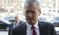 Nga trục xuất 23 nhà ngoại giao Anh để trả đũa