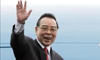 Quốc tang nguyên Thủ tướng Phan Văn Khải trong hai ngày 20 và 21-3