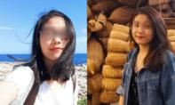 Cô gái Việt học giỏi nghi bị sát hại tại Đức