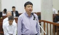 Lý do nào dẫn đến Đinh La Thăng góp 800 tỷ vào Oceanbank?