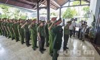 Người dân tiếc thương cố Thủ tướng Phan Văn Khải