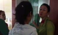 Truy tìm hướng dẫn viên Trung Quốc xuyên tạc lịch sử Việt Nam