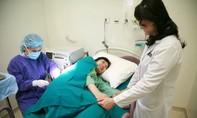 Bệnh viện Từ Dũ ký kết hợp tác với Bệnh viện Vinmec Central Park