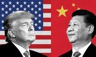 Mỹ áp thuế nặng các mặt hàng nhập khẩu từ Trung Quốc