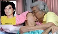 Nam diễn viên Thái Lan qua đời sau 35 năm sống thực vật