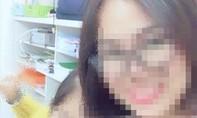 Vụ cô giáo ngoại ngữ bị tạt a xít: Do ghen tuông mù quáng