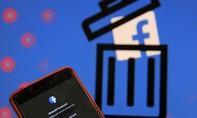 Người dùng lo lắng Facebook tác động tiêu cực đến nền dân chủ