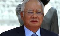 Malaysia soạn luật mới: Người tung tin giả có thể bị tù 10 năm