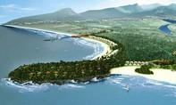 """Nhiều """"khoảng trống"""" trong quản lý dự án sinh thái Nam Ô 3.300 tỷ đồng"""