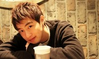 Nam ca sỹ Hàn Quốc đột tử ở tuổi 33