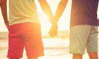 Suýt mù mắt vì nhiễm bệnh hiếm sau khi quan hệ đồng tính