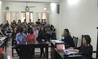 23 năm tù cho các bị cáo vụ cháy quán karaoke 13 người chết