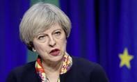 Hơn 130 người Anh được cho là đã tiếp xúc với chất độc thần kinh