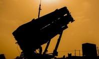 Ba Lan chi 4,75 tỷ USD mua tên lửa Patriot của Mỹ
