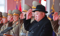 Trung Quốc ngăn 'danh sách đen' các công ty vi phạm lệnh trừng phạt Triều Tiên