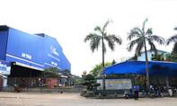 Giữ dân, di dời 2 nhà máy thép gây ô nhiễm ở Đà Nẵng
