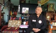 Trương Văn Bảo - vị võ sư tài năng, vang danh quốc tế