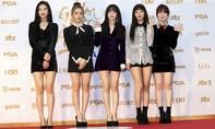 Sao K-pop mong chờ ngày 'đổ bộ' biểu diễn ở Triều Tiên