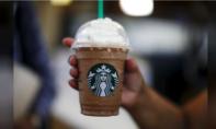 Cà phê Starbucks bị buộc dán nhãn cảnh báo ung thư ở California