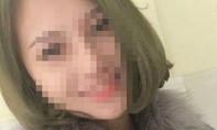 Cô gái tử vong liên quan vụ ca sĩ Châu Việt Cường có hoàn cảnh éo le