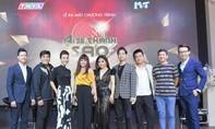 Quang Dũng tham gia show vì có mặt của Minh Tuyết