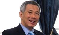 Các bộ trưởng Singapore bị bác yêu cầu đòi tăng lương