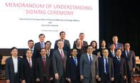 Hai nền kinh tế Việt Nam và Hoa Kỳ bổ trợ lẫn nhau