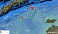 Úc đạt hiệp ước phân chia biên giới biển với Đông Timor