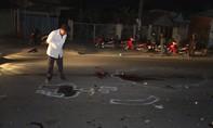 Nghi tụ tập đua xe gây tai nạn, hai người tử vong