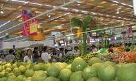 """Nông sản Việt thất thoát lớn vì """"đứt gãy"""" trong chuỗi cung ứng lạnh"""