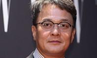 Diễn viên Hàn Quốc tự tử sau khi bị tố lạm dụng tình dục