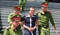 Kẻ cướp tài sản và xâm hại bé 9 tuổi lãnh án tử