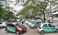 Hàng ngàn tài xế Ubercar lo lắng trước đề xuất cách quản lý mới