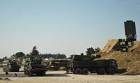 Nga, Syria sẽ dùng vũ khí nào chống lại Mỹ?