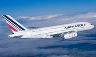 Nhiều hãng hàng không đổi đường bay vì căng thẳng ở Syria