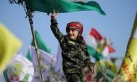 Syria: Tuyên bố sẽ tấn công tên lửa của ông Trump là 'thiếu khôn ngoan'