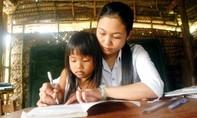 Hơn 1.400 giáo viên ở Gia Lai bị xem xét chấm dứt hợp đồng