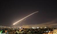 Nga: Mỹ và đồng minh sẽ 'lãnh hậu quả' sau không kích