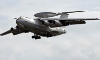 Những vũ khí của Nga nhiều khả năng sớm có mặt tại Syria