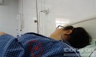 Giám đốc trung tâm gia sư đánh hai nữ sinh, dùng dao dọa giết