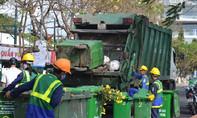 TP.HCM yêu cầu: Đấu thầu thu gom rác, tránh thất thoát tiền tỷ