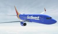 Máy bay của Southwest Airlines lại hạ cánh khẩn cấp