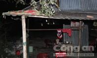 Hỗn chiến trên bàn nhậu ở Sài Gòn, 3 người thương vong