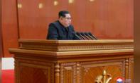 Thấy gì qua quyết định dừng thử hạt nhân của Triều Tiên?