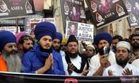 Ấn Độ thông qua luật tử hình tội phạm hiếp dâm trẻ em gái dưới 12 tuổi