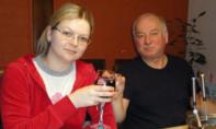 Anh: Nghi phạm đầu độc cựu điệp viên đang lẩn trốn ở Nga