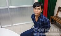 Tên cướp giật kéo lê nạn nhân hàng chục mét ở Sài Gòn đã bị bắt
