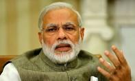 Ấn Độ phá âm mưu đánh bom ám sát Thủ tướng
