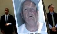Mỹ bắt được kẻ gây ra 12 vụ giết người, 51 vụ cưỡng hiếp